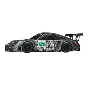 HPI Sport 3 Flux RTR 1/10 Touring Car-DRIFT/STREET CAR-Mike's Hobby