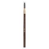 Soft Brown Brave Brow Pencil