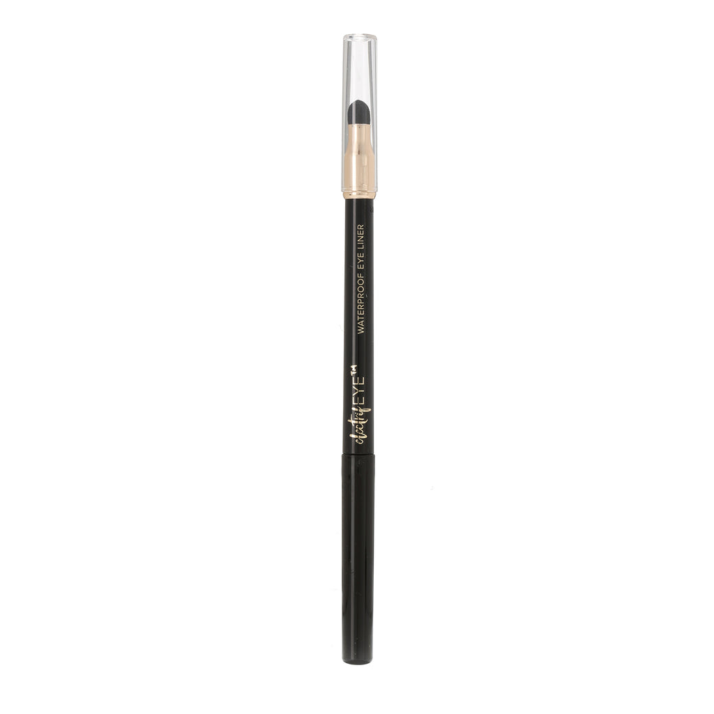 Bombshell Black electrifEYE Eye Liner