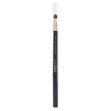 Rich Navy electrifEYE Eye Liner
