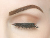 Soft Brown How You Brow Pencil
