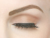 Taupe How You Brow Pencil
