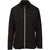 SHILOH FULL ZIP JACKET