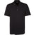 Burke Solid Polo