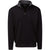 RIVERSIDE QUARTER ZIP PULLOVER