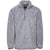 OWEN HEATHER SHERPA PULLOVER