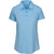 SNYDER HEATHER JERSEY POLO