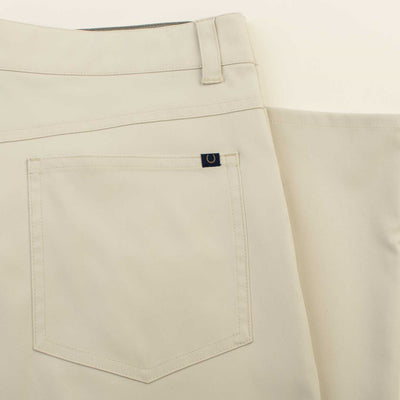 Steadman Performance 5 Pocket Pant