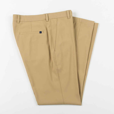 Windsor Performance Pant