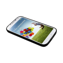 Load image into Gallery viewer, Reiko Samsung Galaxy S4 Sphere Studded Case In Black