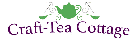 Craft-Tea Cottage