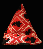 Alice in Wonderland Cell Phone Pillow Stand