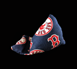 Boston Red Sox Cell Phone Pillow Stand