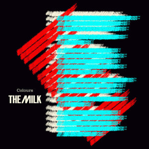 Behind the Song | Colours By The Milk