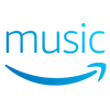 the milk amazon music logo