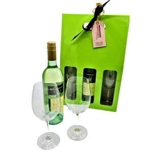 White Wine: Carry Pack (PICK UP ONLY)