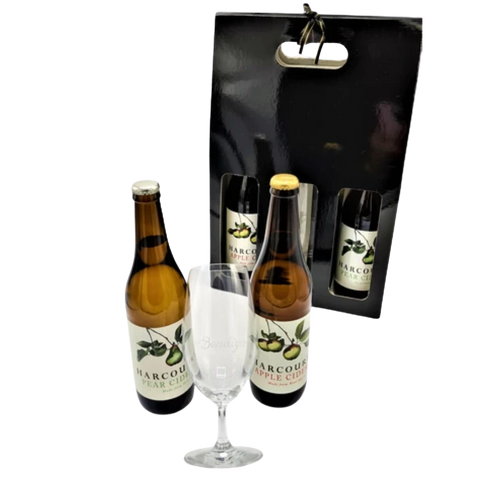 Cider Lover - Carry Pack (PICK UP ONLY)