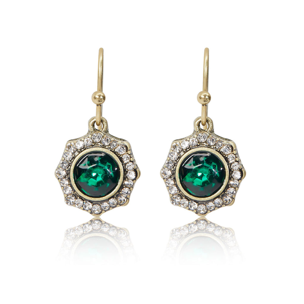 Elizabeth Jewel Earring