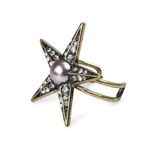 Super Star Ring