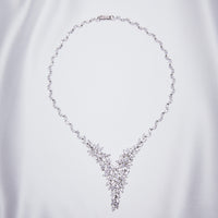 Starlett Necklace