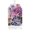 Thank You Botanical Gift Tag Pack of 10
