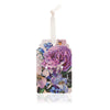 Picture of Thank You Botanical Gift Tag Pack of 10