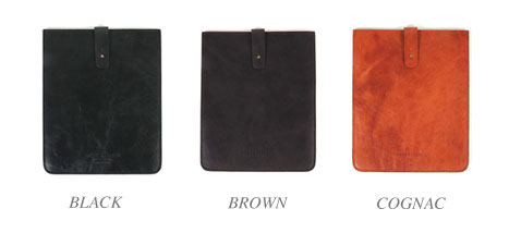 CoverMe-Royal RepubliQ-iPad sleeve