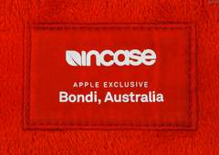 Incase-Logo-CoverMe