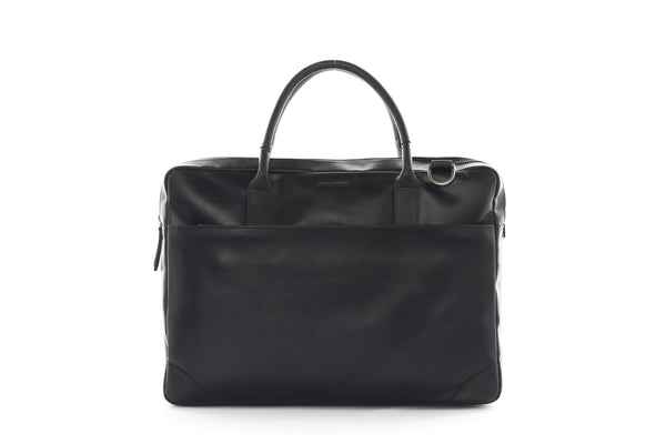 Explore Laptop Bag Double Sort