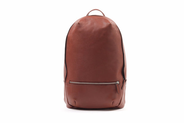 Encore Sack Bag Mini - Cognac