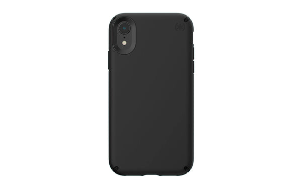Speck Presidio Sort til iPhone Xs Max