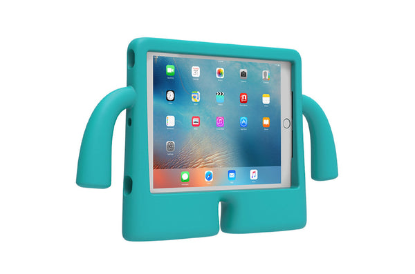 Speck iGuy  - iPad Air/ iPad Pro 9.7/ iPad (2017/2018) Blue