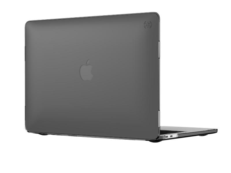 "Image of   HardShell Pro 13"" (USB-C) - Sort"