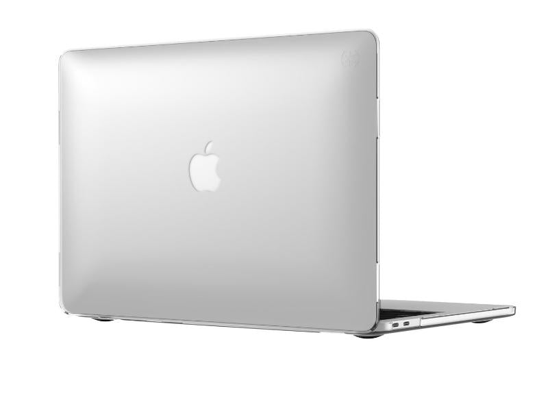 "Image of   HardShell Pro 13"" (USB-C) - Clear"