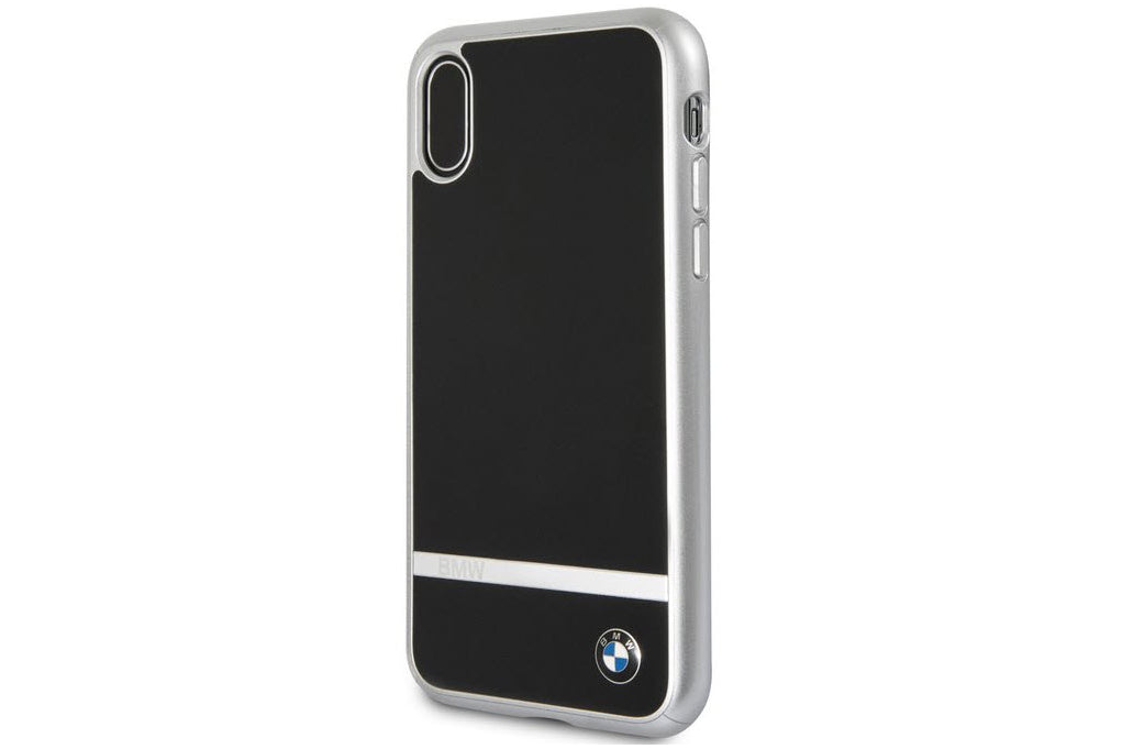 Image of   BMW Signatur Hard Case iPhone X