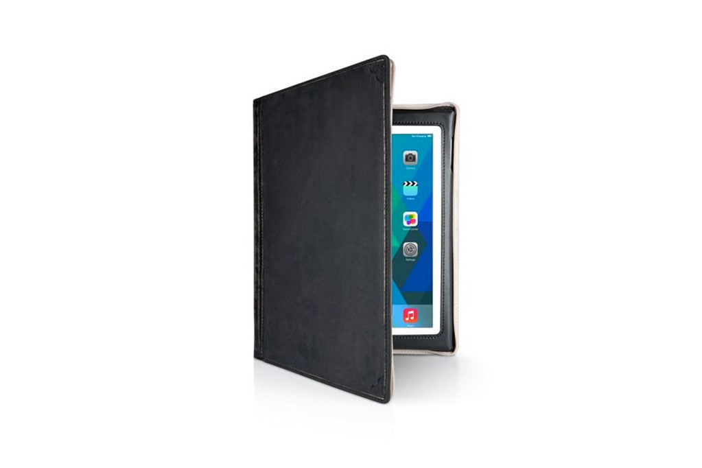"Image of   BookBook iPad Air/9,7"" - Sort"