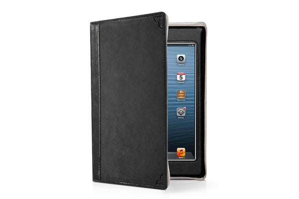 BookBook til iPad mini - Sort