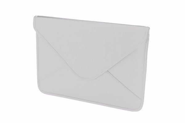 iPad mini cover - Envelope - Hvid