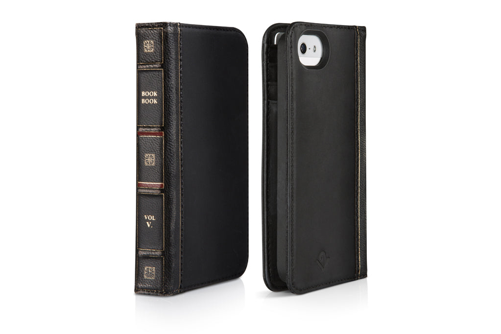 BookBook iphone