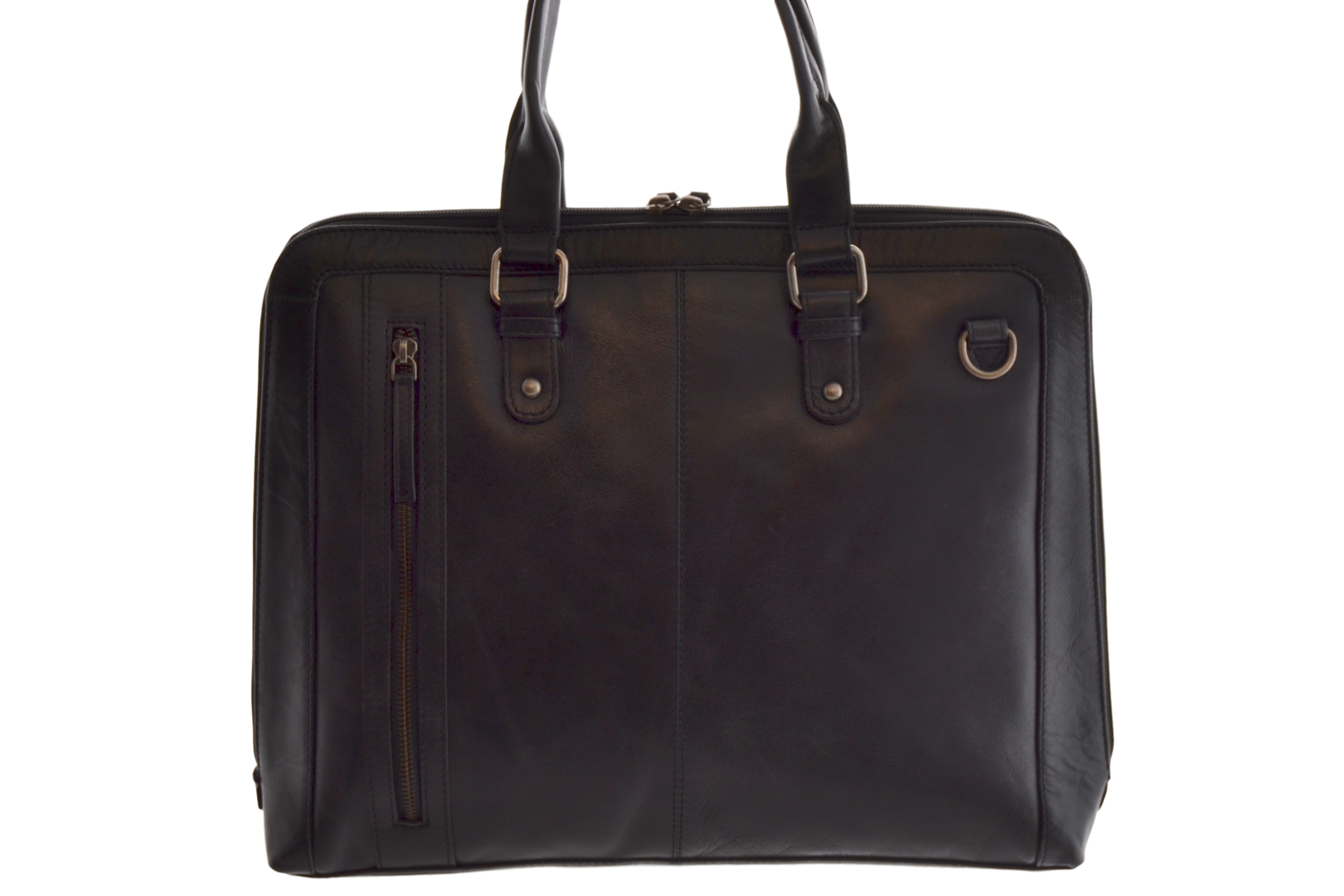 Image of   Corium laptop Workbag - sort