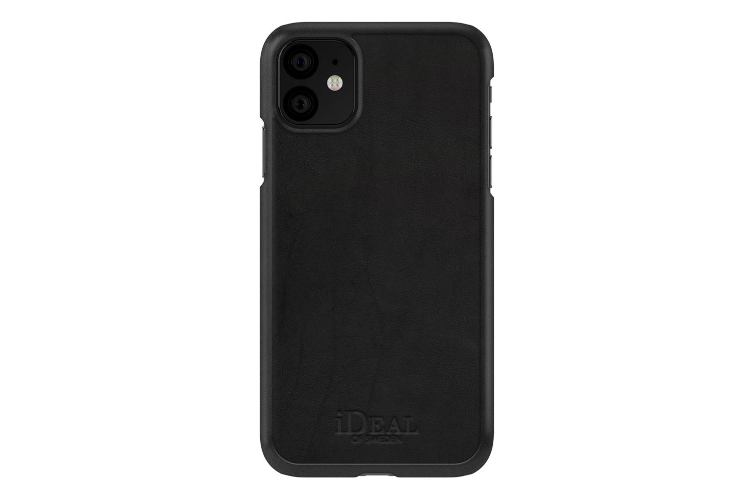 Image of IDEAL Como Black iPhone 11