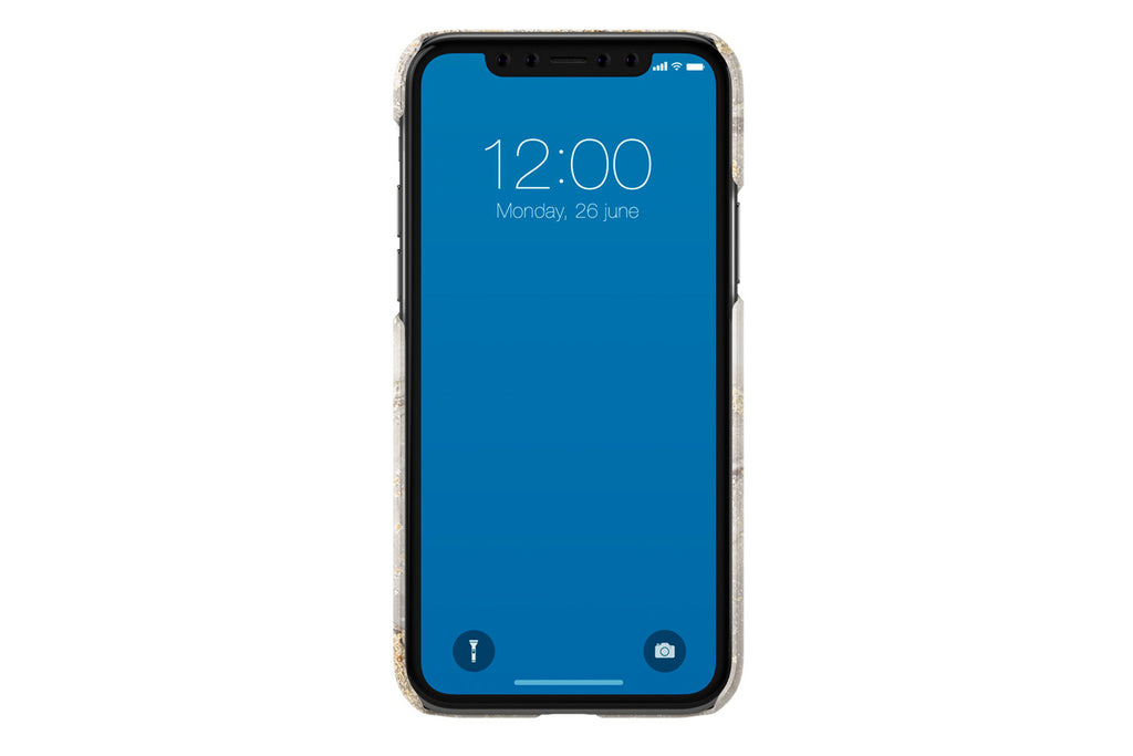 IDEAL Sparkle Greige iPhone 11 Pro