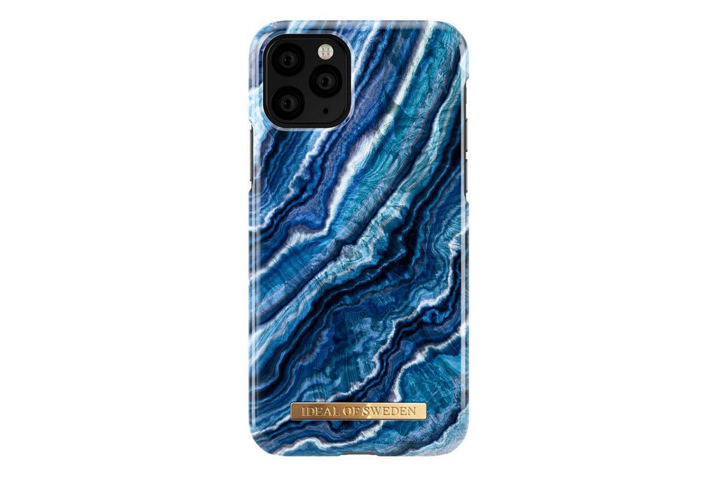 IDEAL Indigo Swirl iPhone 11 Pro