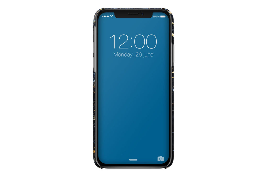 IDEAL Port Laurant iPhone XR
