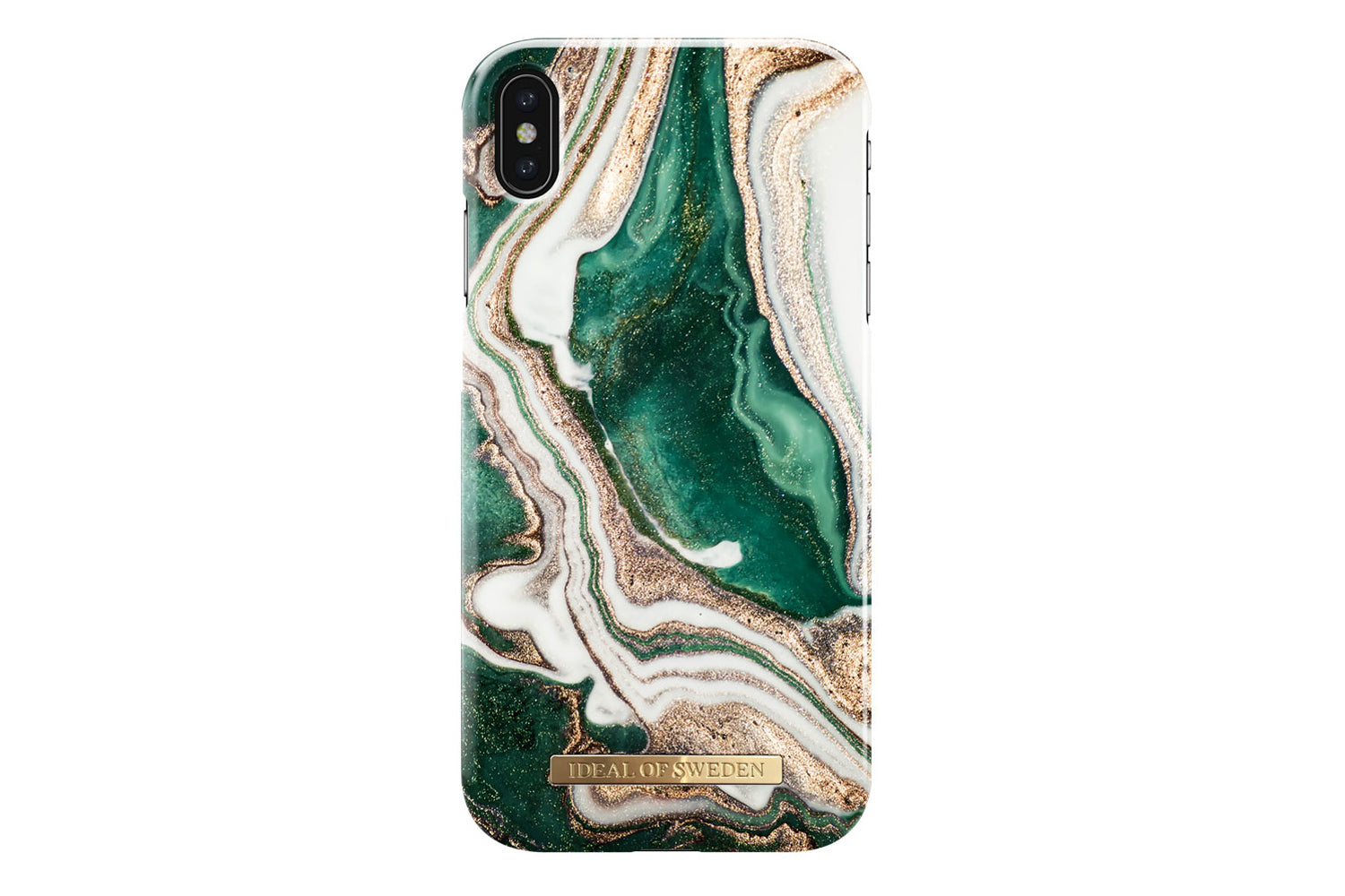 ideal of sweden – Ideal golden jade iphone xs max på coverme