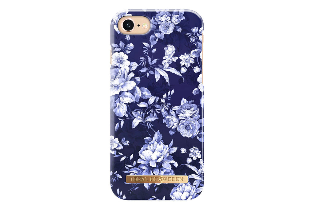 IDEAL Sailor Blue iPhone 6/6s/7/8/SE
