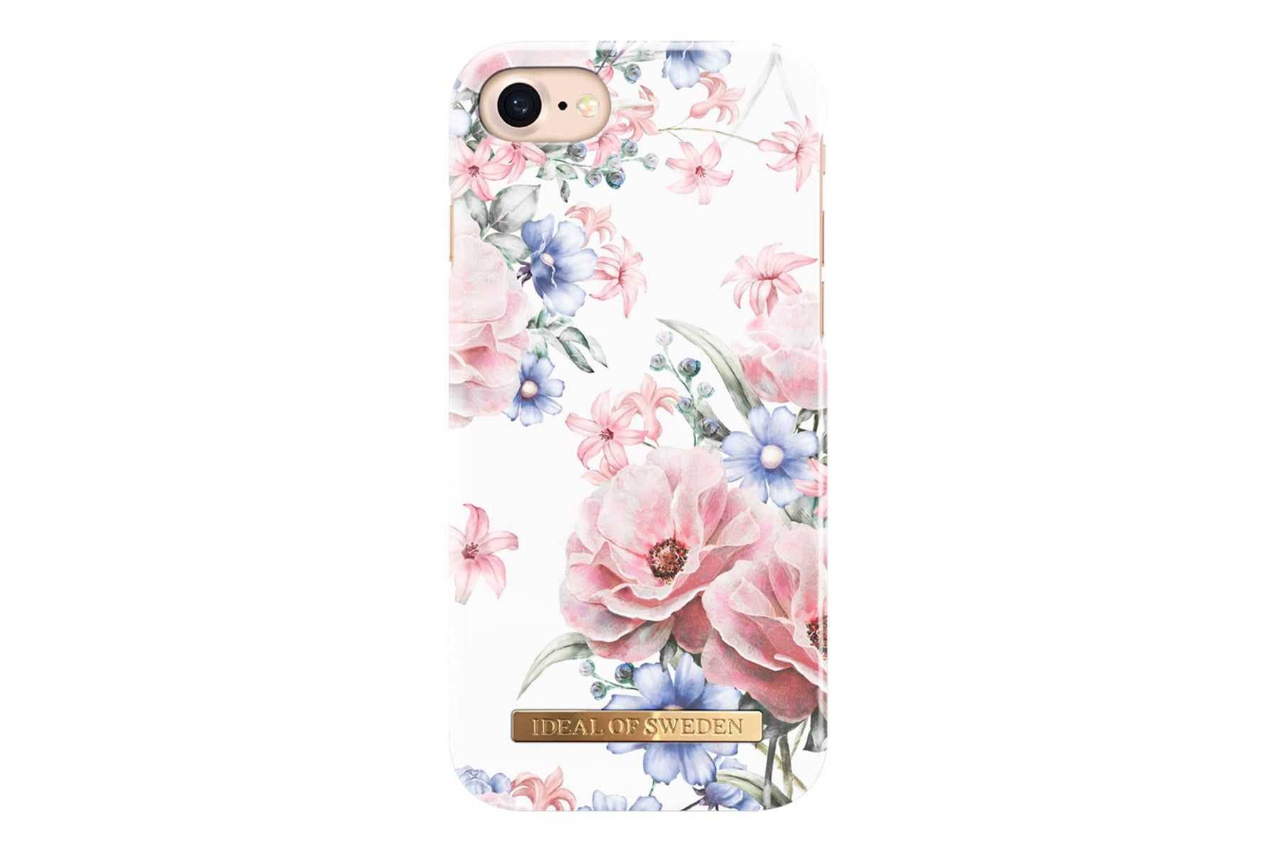 Ideal floral romance iphone 6/6s/7/8 fra ideal of sweden på coverme