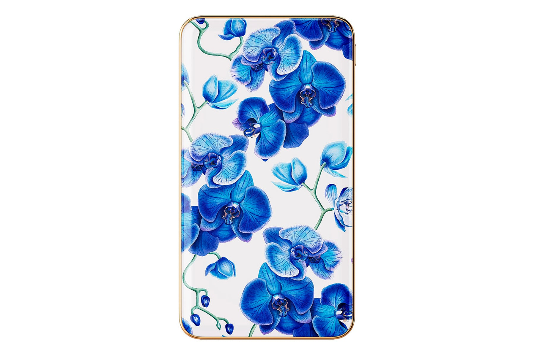 Image of   IDEAL Baby Blue Power Bank