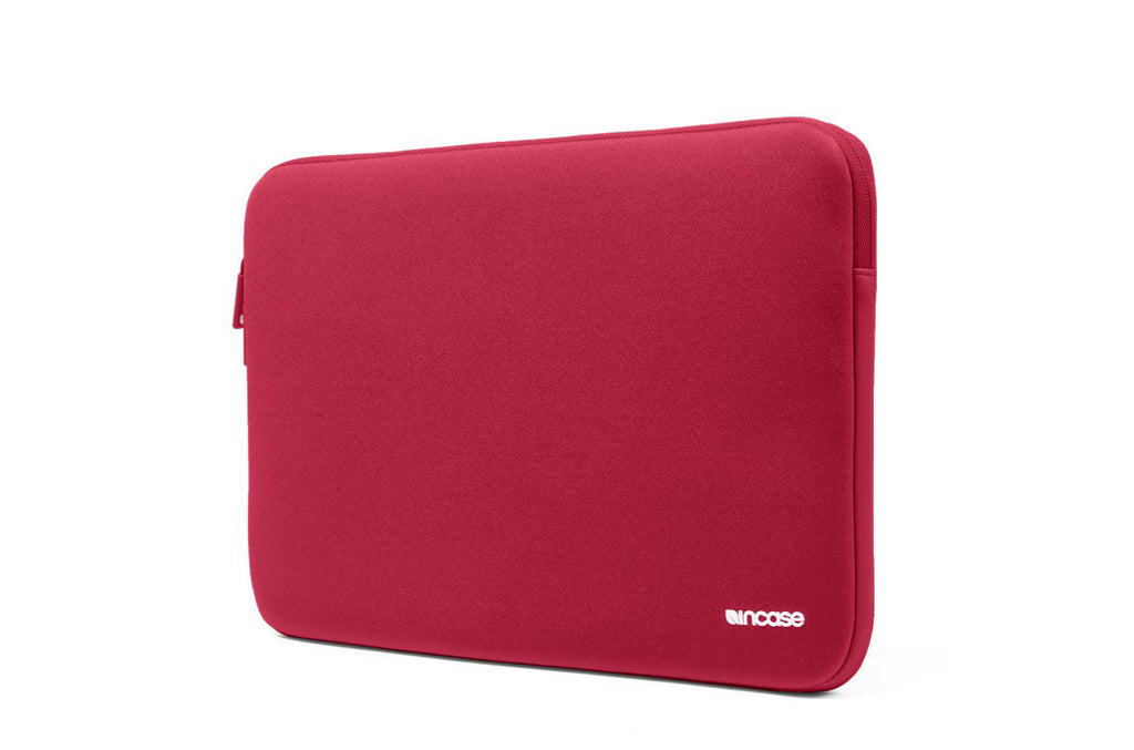 Neopren MacBook cover Bordaux