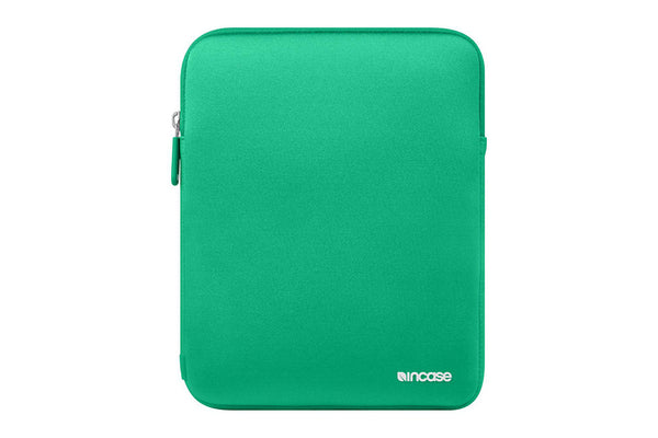 Neopren iPad cover Turkis